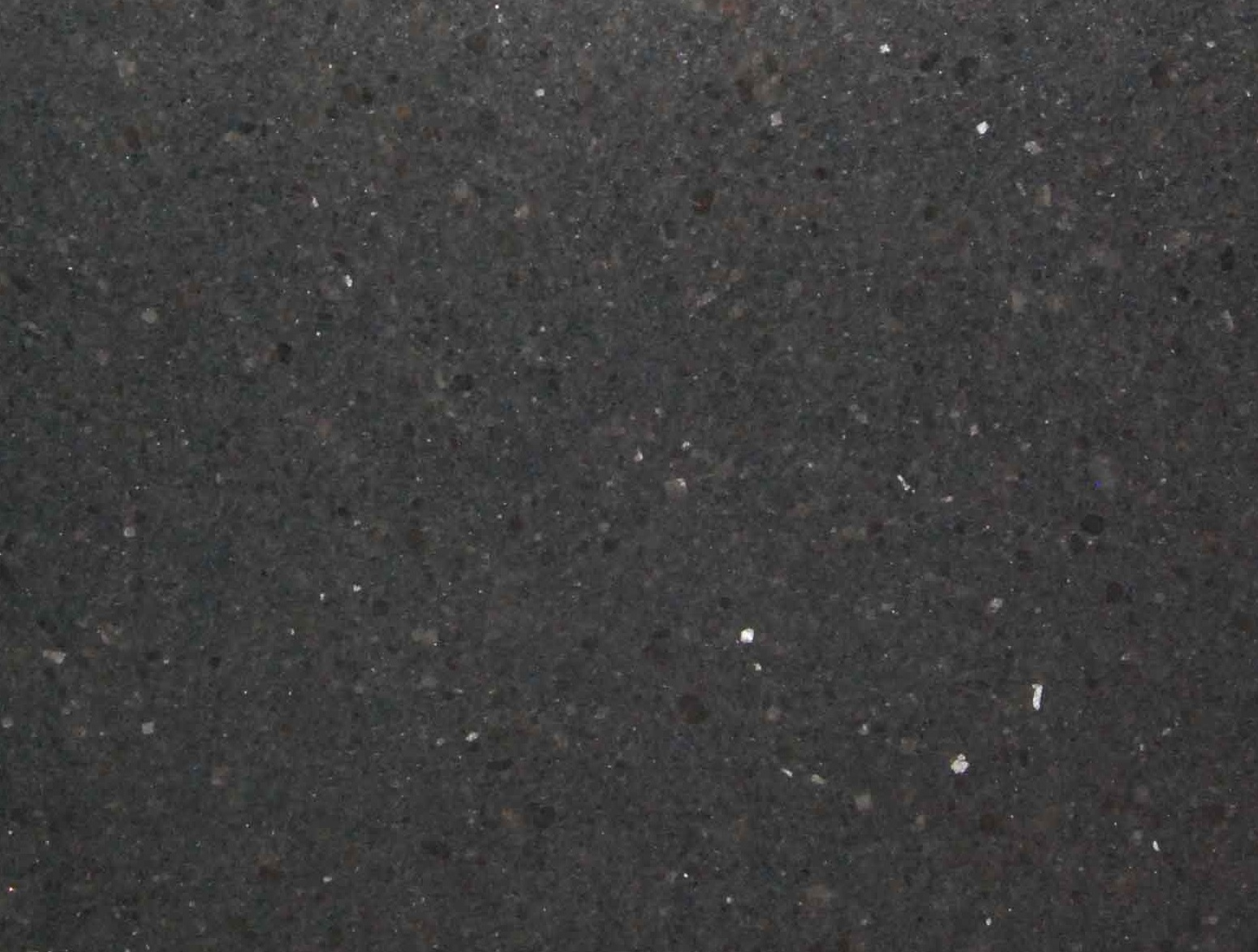 COFFEE BROWN GRANITE SLAB 30MM
